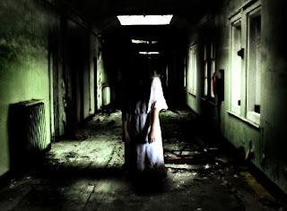 fantasma la quinceañera en sullana piura