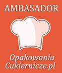 Jestem ambasadorem