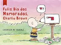 Feliz dia dos namorados, Charlie Brown