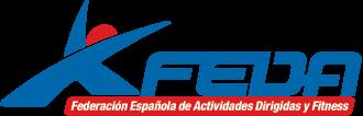 Centro FEDA