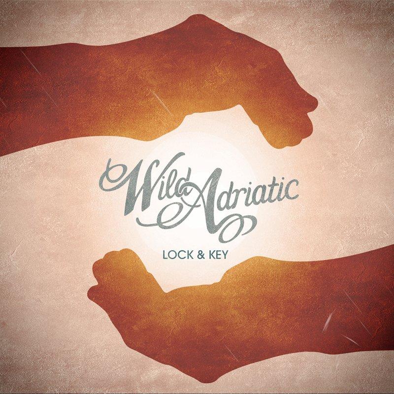 Wild Adriatic 1