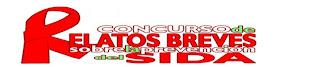 http://www.madridsalud.es/concurso_microrelatos/relatos/