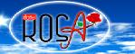Fundación Doña Rosa  (Ramona Polanco Hernández, Inc.