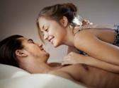 El sexo oral, ¿prohibido por prescripción médica?