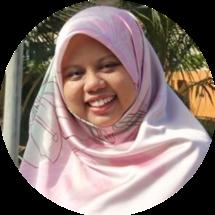 NourlHousna Tawfiq
