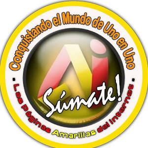 Si vives en Argentina /Uruguay , te invitamos a sumarte a Nuestro Equipo !!!