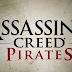 Assasin's Creed Pirates Bedava Apk İndir, Apk Hatası Full Çözümü
