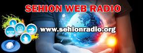 Sehion Radio