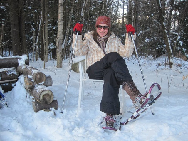 To acquire Wear to what snowshoeing grouse picture trends