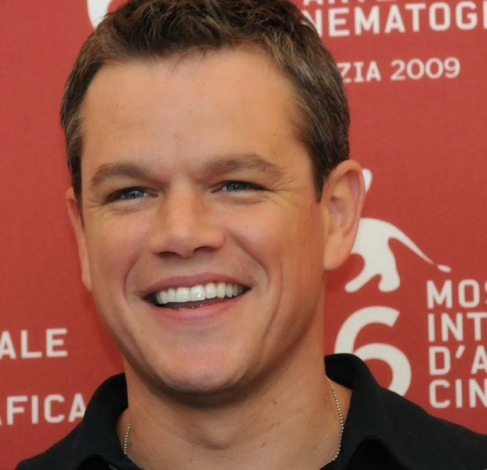 Matt Damon has done many thing for sale his Mansion at Miami, FL, USA.