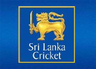 Sri Lanka cricket council give fund to Jaffna cricket development