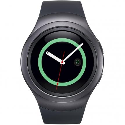 سعر ساعة Samsung Gear S2 Sport فى مكتبة جرير اليوم