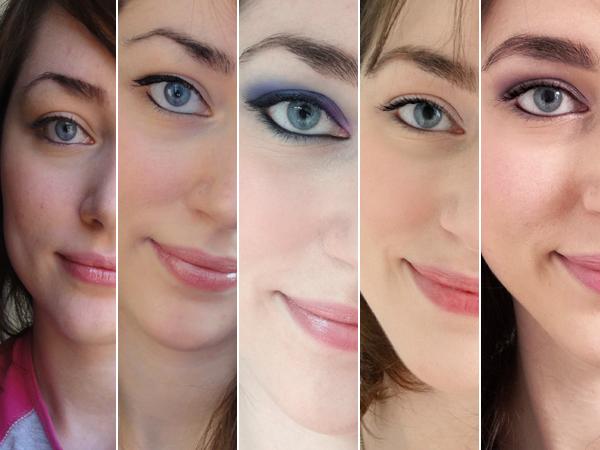 tatouage pour les sourcils - Le tatouage des sourcils