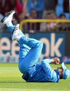 Suresh-Raina-India-vs-South-Africa-ICC-Champions-+Trophy-2013