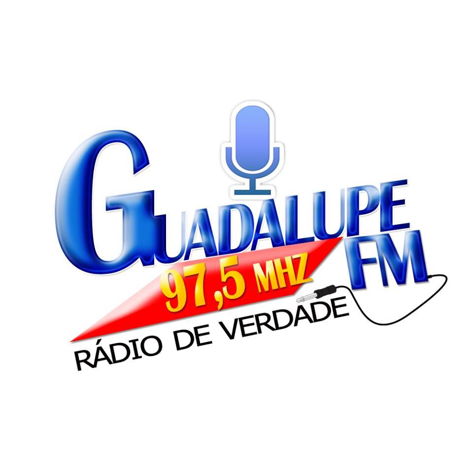 Guadalupe FM 97.5 - Rádio de Verdade