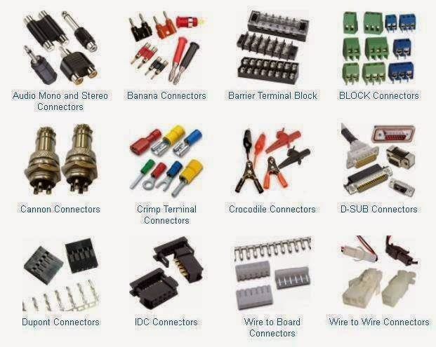 Sizing For Mag ic Contactor likewise 94891 Sizing Of Storm Water Detention Ponds With Excel Formulas moreover Fm Transmitter Block Diagram additionally Linemans Safety Equipment furthermore Series And Parallel Circuit 30. on basic electrical formulas