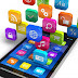 Iseng Yuk belajar Membuat Aplikasi Android Otodidak