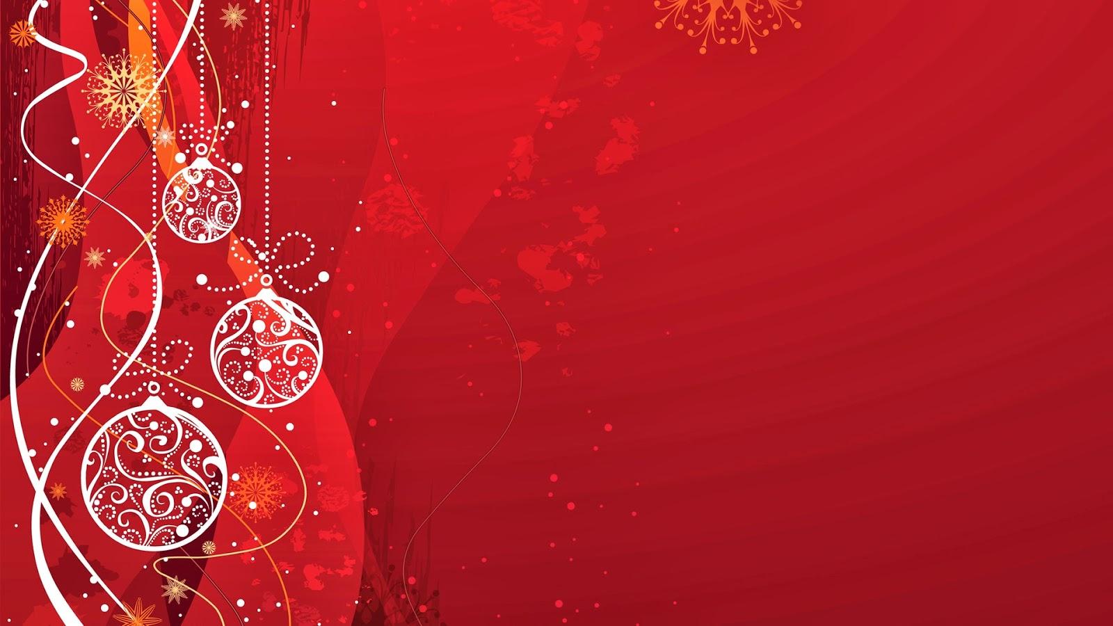 Imagenes zt descarga fondos hd fondo de pantalla - Bolas de navidad grandes ...