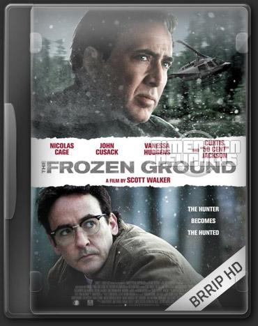 The Frozen Ground (BRRip HD Ingles Subtitulada) (2013)