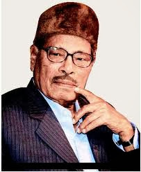 Legendary singer Manna Dey passes away in Bengaluru