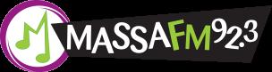Rádio Massa FM de Magingá PR ao vivo