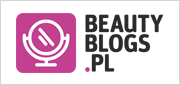 Beauty Blogs.PL