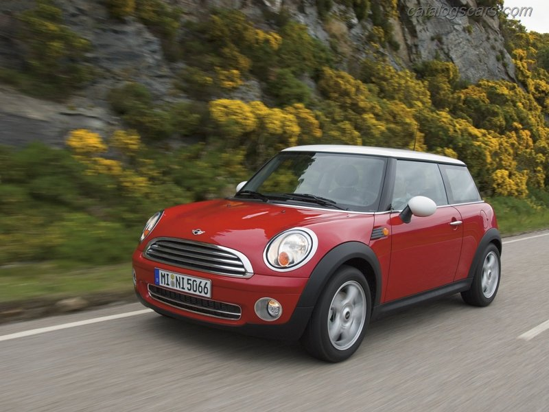 ��� ����� ���� ���� 2012 - ���� ������ ��� ����� ���� ���� 2012 - Mini Cooper Photos