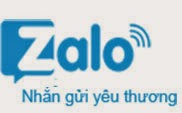 Zalo – Download Zalo