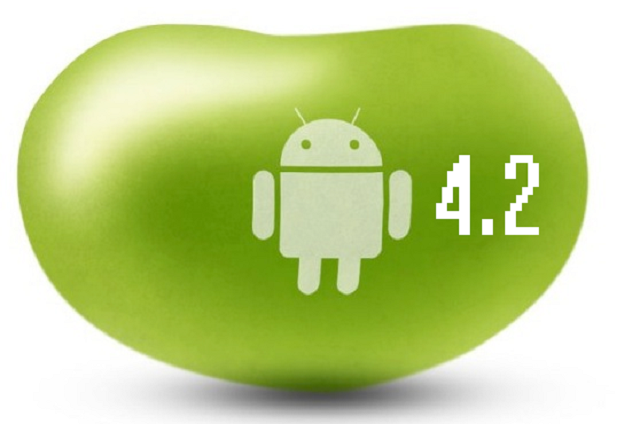What's The New Features About Android 4.2 Jelly Bean?
