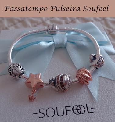 http://brilhos-da-moda.blogspot.pt/2015/10/passatempo-pulseira-soufeel.html