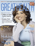 Marilu Henner interview