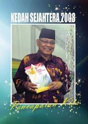 Download Pencapaian Kedah Sejahtera