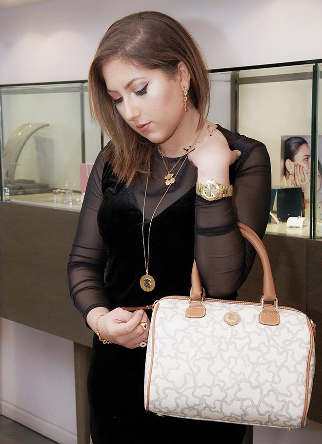 fashionblogger colombia, alina a la mode, tous lover cali, tous