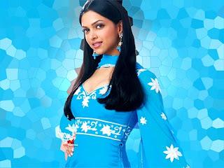 Deepika Padukone 2