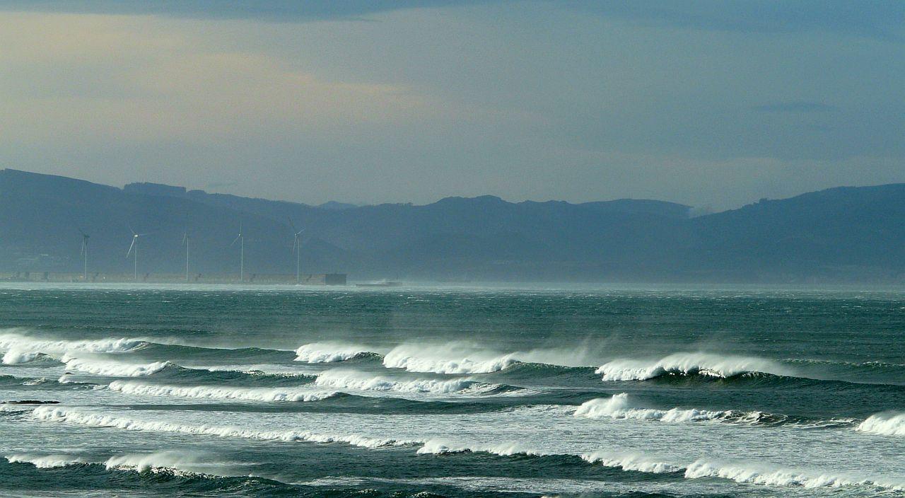 sopela viento olas 05