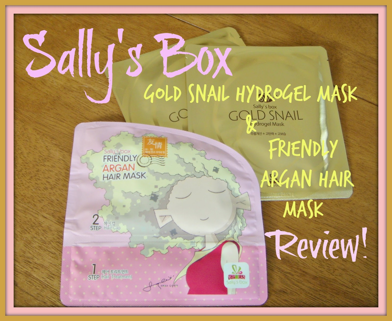 Sally Beauty Hair Mask 72