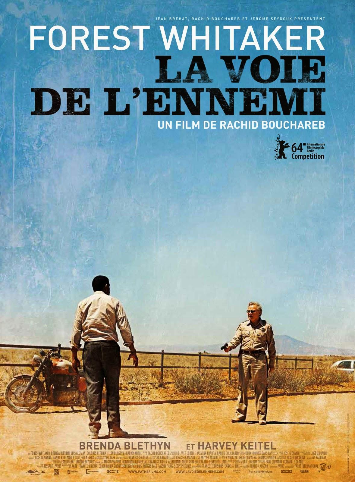 http://fuckingcinephiles.blogspot.fr/2014/05/critique-la-voie-de-lennemi.html