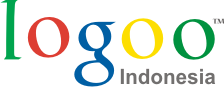 Kumpulan Logo Lambang Indonesia