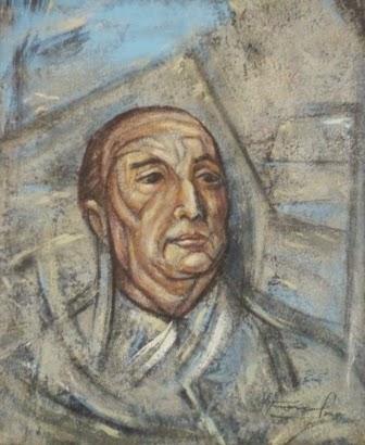 Fernando Marcos