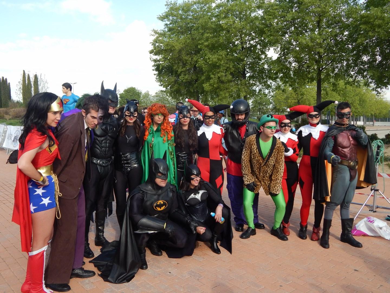 batman-superman-dc-comics-record-parque-warner