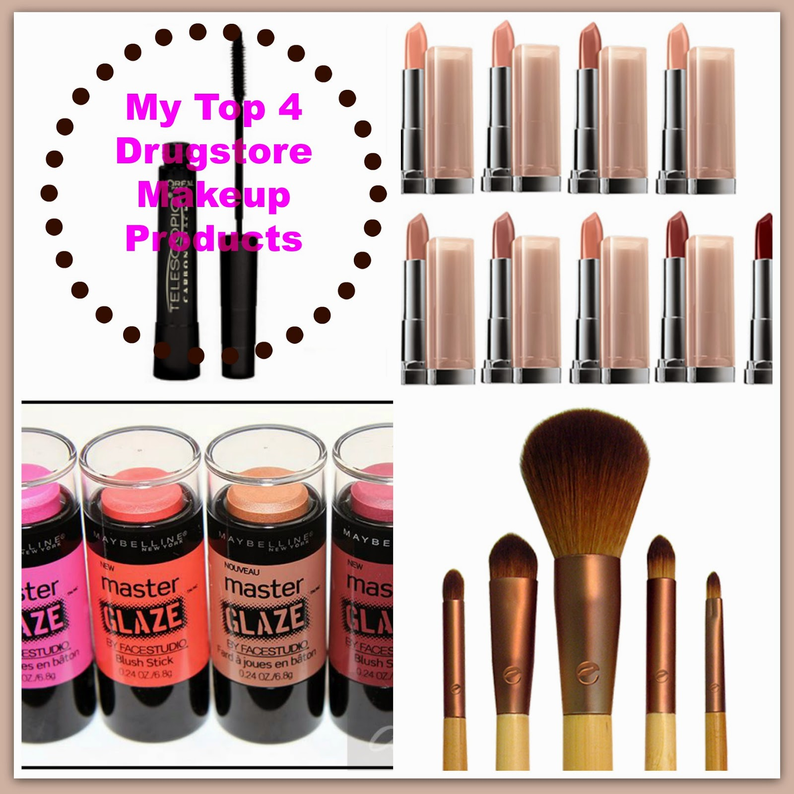 http://chrysalisbeautybag.blogspot.com/2015/02/my-top-4-drugstore-makeup-products.html