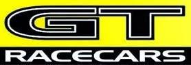 GT RACECARS