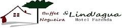 BUFFET NOGUEIRA
