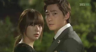 Sinopsis Lie To Me episode 6