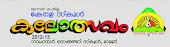 സ്ക്കൂള് കലോത്സവം -2012-13