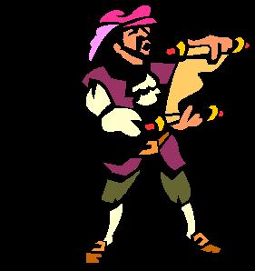 hector castro ariño trovador
