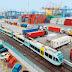 Νέα δεδομένα στη μεταφορά εμπορευμάτων. Σύμπραξη βιομηχανικών και εμπορικών επιχειρήσεων.