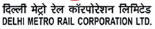DMRC Recruitment 2015 - 8000 Chief Engineer, General Manager Posts at delhimetrorail.com