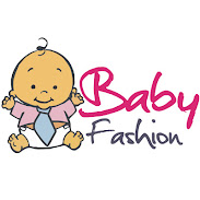 Baby Fashion