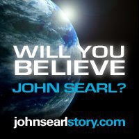 John Searl Story - click pic